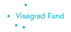 visegrad logo